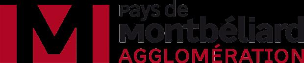 PMA - Pays de Montbéliard Agglomération