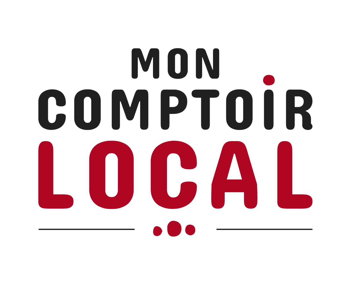 Mon Comptoir Local