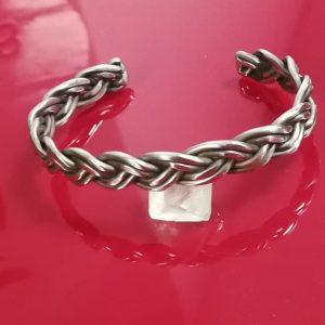 Bracelet sur mesure