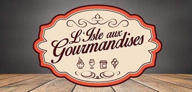 L'Isle aux Gourmandises