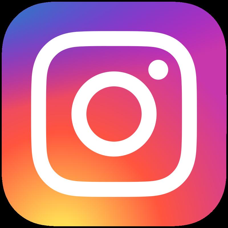 Instagram Log