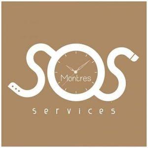 SOS Montres Services