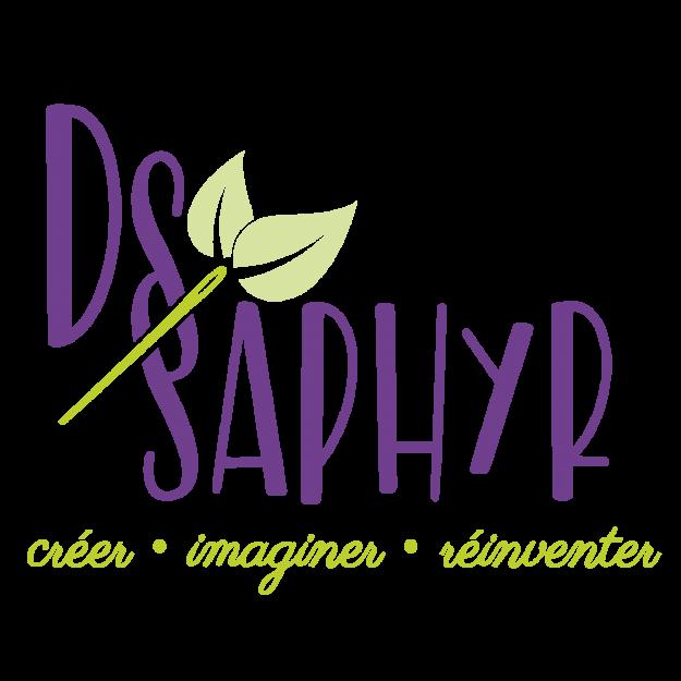 DS SAPHYR