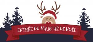 Entrée Noël au Doubs Nord