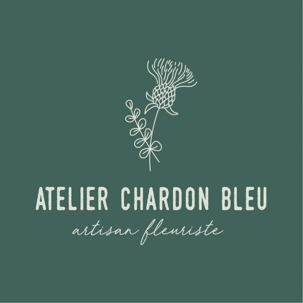 Atelier chardon bleu
