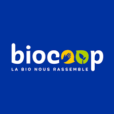 Biocoop Les Halles