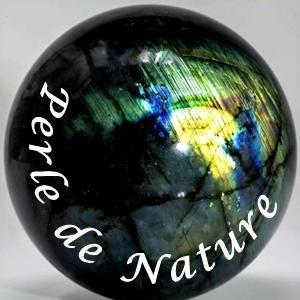 Perle de Nature - Boutique en ligne